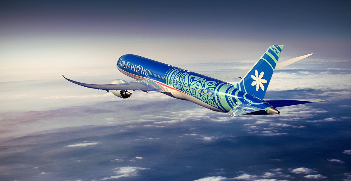 25513_TAHITI_ATN_Dreamliner_Exterior_Cam03