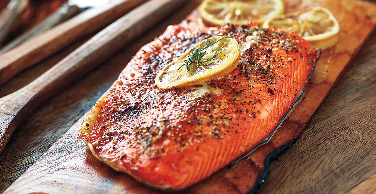 25513_WIND_A_Culinary_Cedar Plank Salmon_001_cc_1