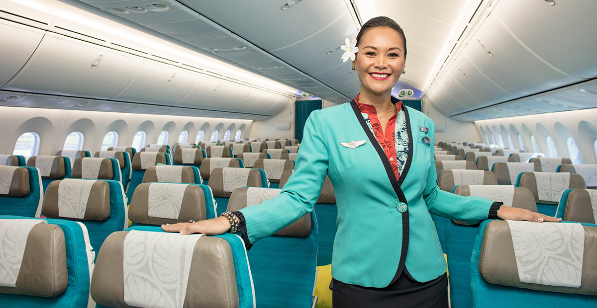 26369_TAHI_economy-class-rights-until-jun24 (4)
