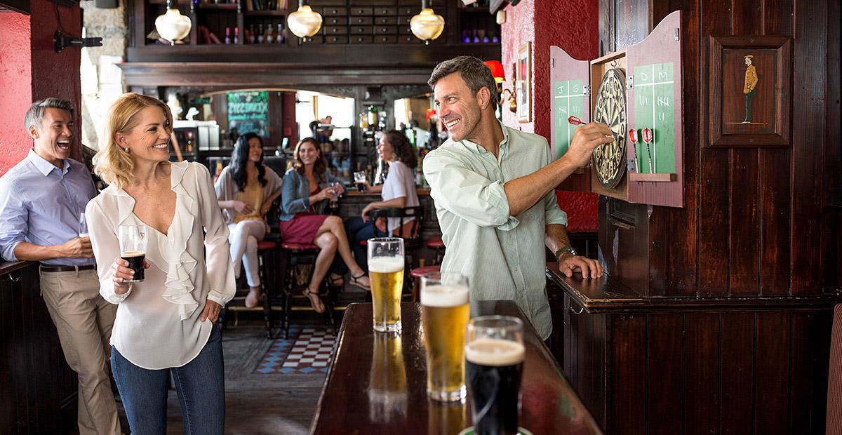 27178_IRE_Globus Irish pub