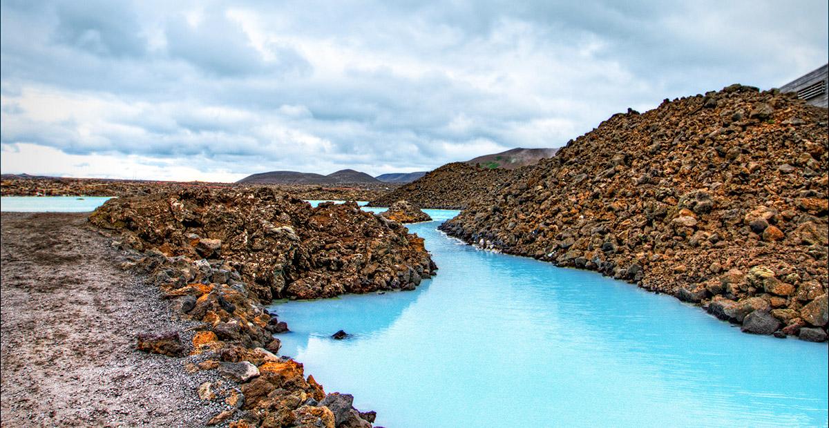 27347_VIK_CC_Reykjavik_Blue_Lagoon_Landscape