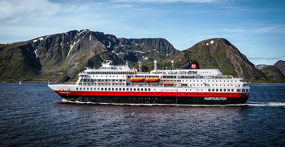 27902_HUR_MS-Finnmarken-Norway-HGR-138213--Photo_Oscar_Farrera