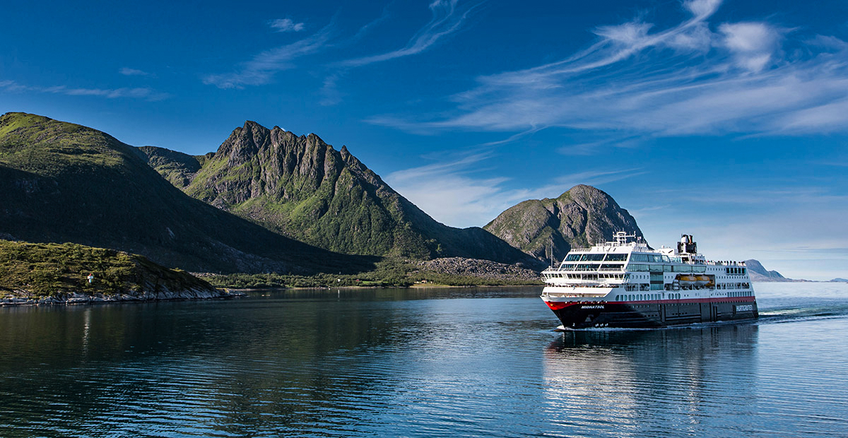 27902_HUR_MS-Midnatsol-Norway-HGR-102570--Photo_Photo_Competition