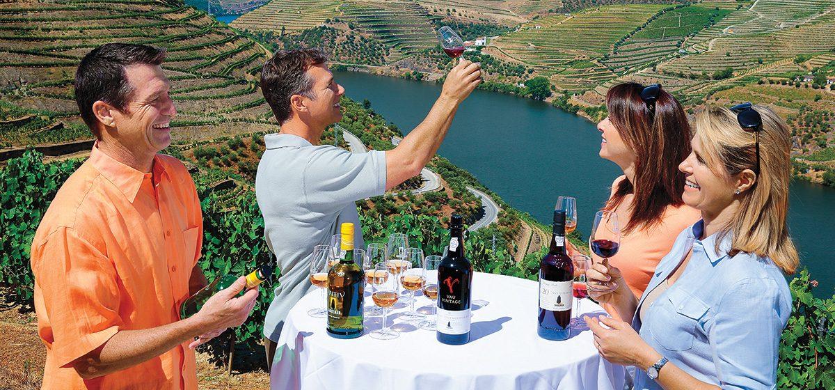 27902_AMA_DOURO_VD_Sandeman_winetasting