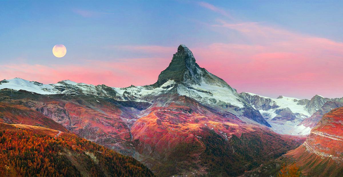 MatterhornRegion2