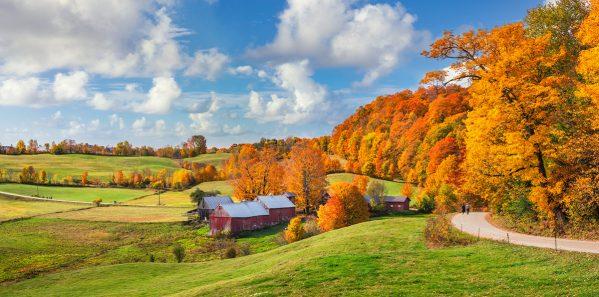 Vermont3 2
