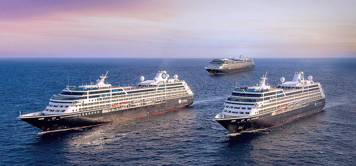 Sisterships_All Three Ships