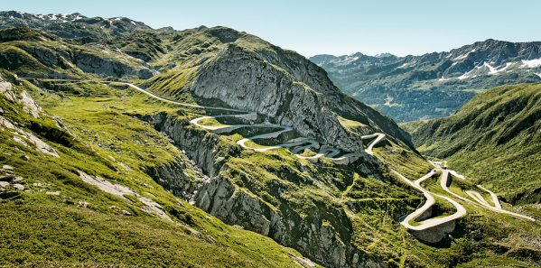 SwitzerlandNewCar_Image