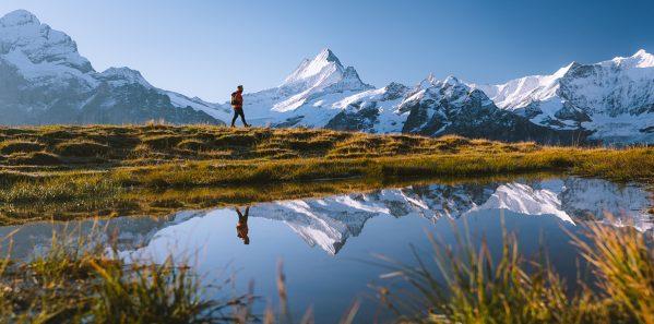 SwitzerlandNewfoot_image