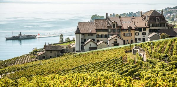 Switzerlandnewcruise_Image
