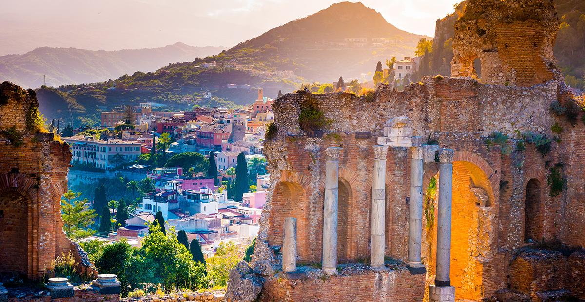 Italy_Taormina_